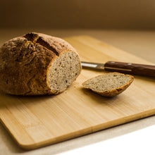 Load image into Gallery viewer, Gluten Free/Vegan Sourdough Bread