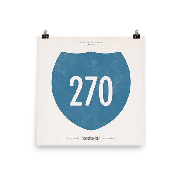 Interstate 270