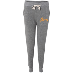 Durdy Sweats Alternative Ladies' Fleece Jogger
