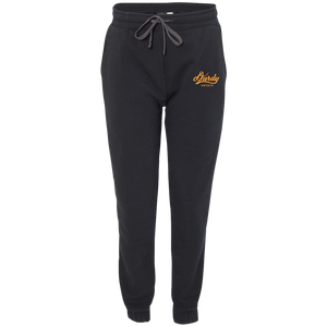 Durdy Sweats Burnside Adult Fleece Joggers