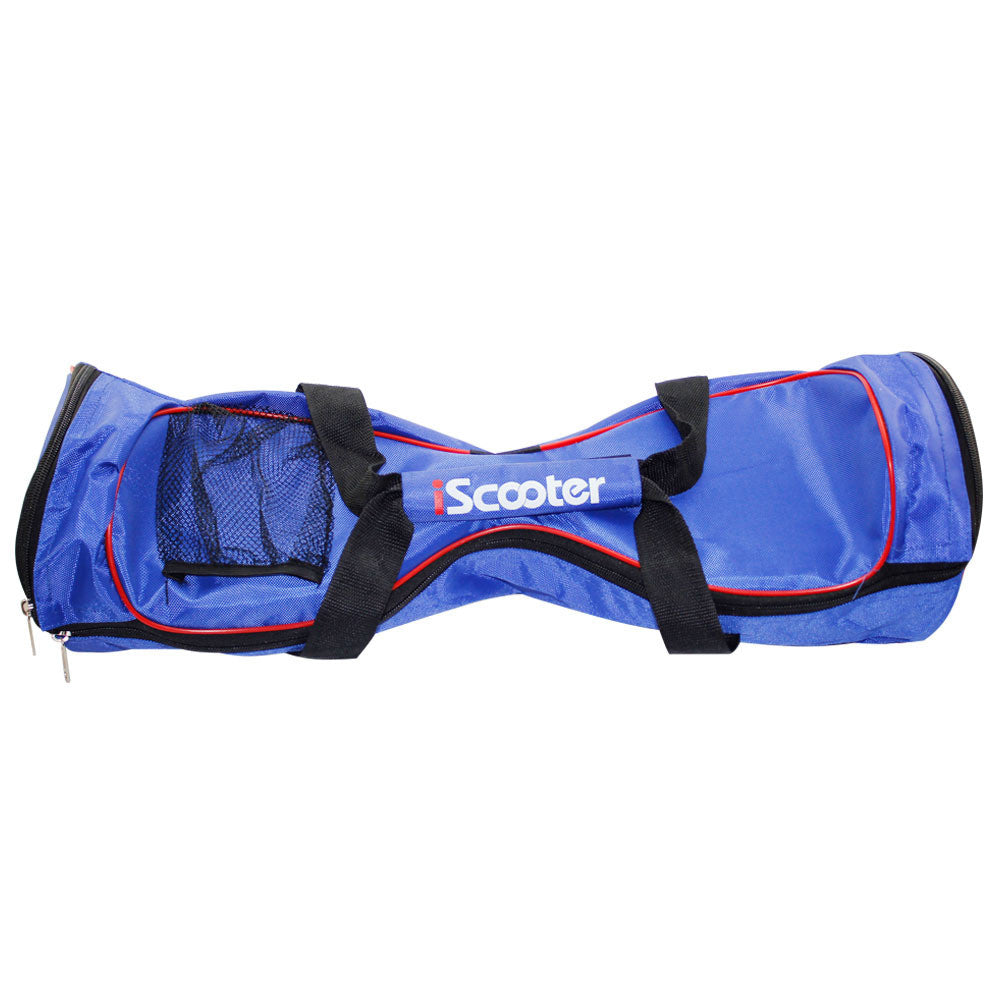 Hoverboard Scooter Bag Sport Handbags 6.5 inch