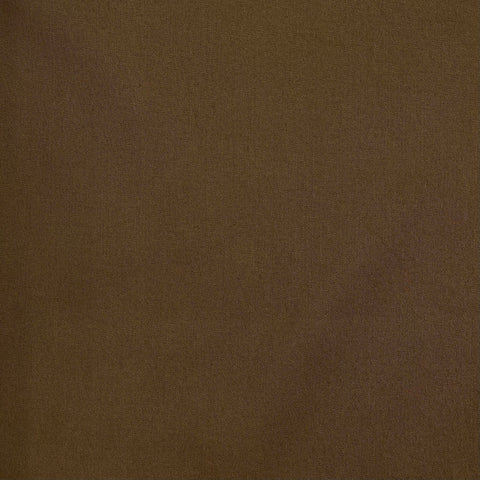 Tencel Brown Fabric