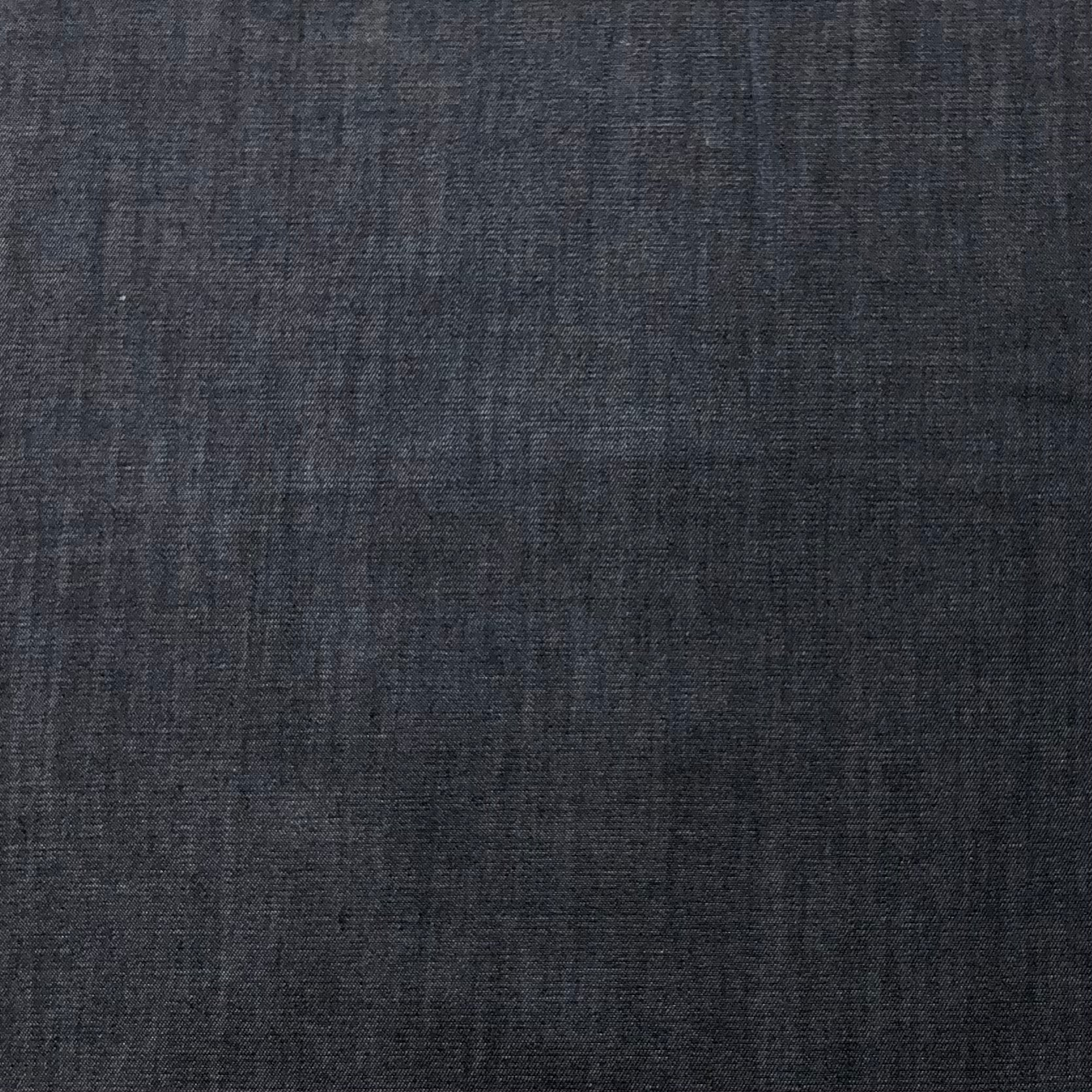 Combed Cotton Cambray Fabric