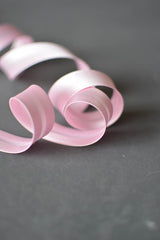 Satin Bias Binding 18mm