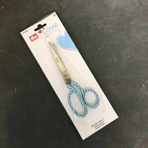 Prym Love  Dressmaking scissors