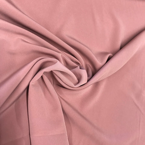 Luxury Crepe Blush