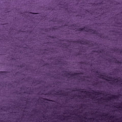 Laundered Linen Blackberry Cordial