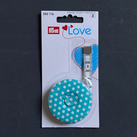 Prym Love Tape Measure
