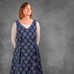 Ursula Dress Pattern