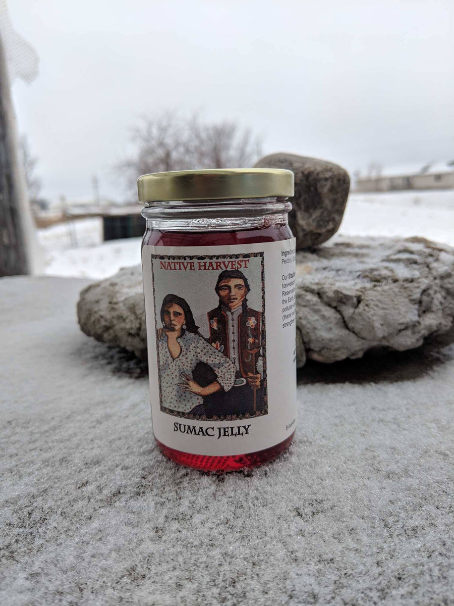 9c9a8a12d97c Our Sale Items – Native Harvest Ojibwe Products