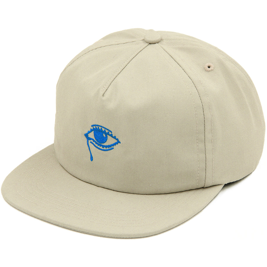 Club Lonely Hat