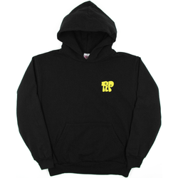 RP MASSIVE HOODED SWEATSHIRT