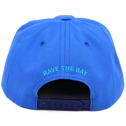 Rave the Bay Hat