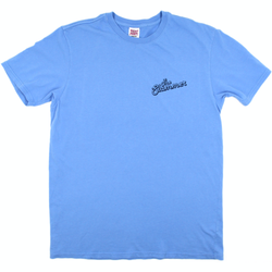 THE SLAMMER T-SHIRT