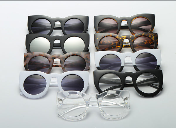 Goddis Sunnies{9 colours}
