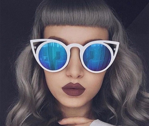 Selina Sunnies {9 colours}