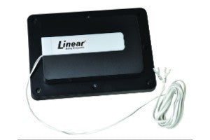 Linear Z-Wave Garage Door Controller - GD00Z-5
