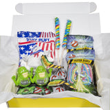Ghostbusters Sweet Hamper - Super Large