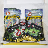 Ghostbusters Sweets Hamper