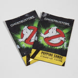 Ghostbusters Sweet Hamper - Large