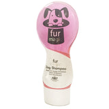 Fur Magic Pet Shampoo