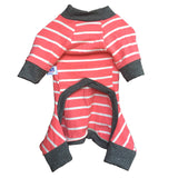 PK9 New Onesie Rompers 07