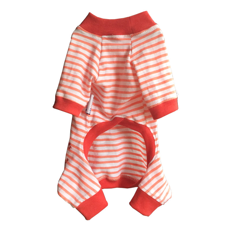 PK9 New Onesie Rompers 09