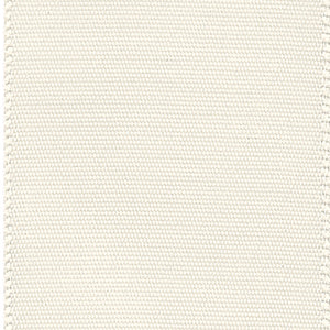 Antique White (SFS)