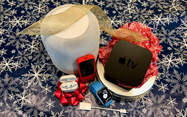 Best Apple Gifts