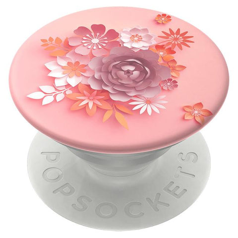 PopSockets - PopGrip Paper Posies