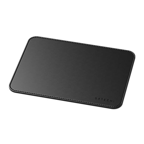 Satechi Eco Leather Mouse Pad