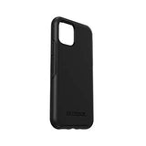 Otterbox Symmetry Series for iPhone 11 Pro