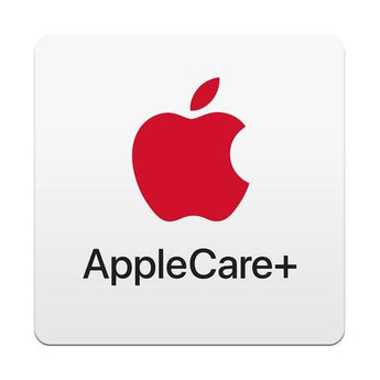 AppleCare + for iPhone XS, XS Max, or X S6371Z/A