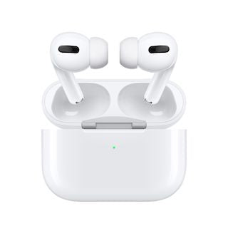 Airpods Pro MWP22AM/A