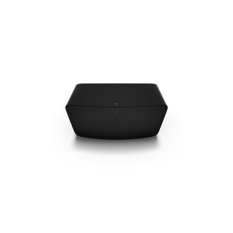 SONOS: Five Black FIVE1US1BLK