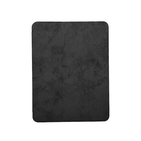JCPal DuraPro Case for iPad 10.2-inch Black 10162