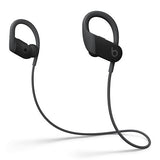 Powerbeats High-Performance Wireless Earphones Black MWNV2LL/A