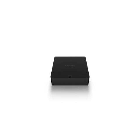 SONOS: Port PORT1US1BLK