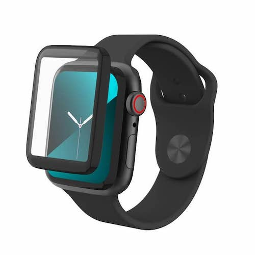Invisibleshield Glass Curve Elite For Apple Watch Series 4/5 40mm IS-200102442