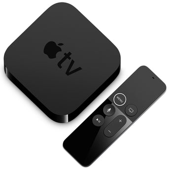 Apple TV (GEN 4) 32GB MR912CL/A