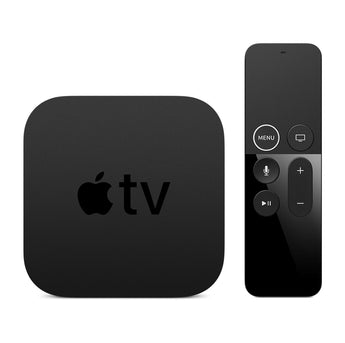 Apple TV 4K 32GB MQD22CL/A