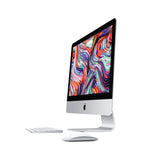 iMac (Retina 4K 21.5-inch 2020) 3.0GHz 6-core 8th-gen i5