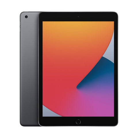 iPad 10.2-inch (8th Gen 2020)