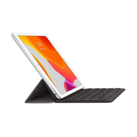 Apple Smart Keyboard for iPad (7/8th Gen) and iPad Air (3rd Gen)