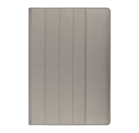 Logiix Envelope Case for 13-inch devices