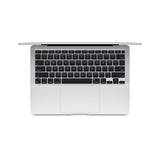 Macbook Air (13-inch 2020) | Apple M1 Chip