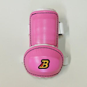 Pink Professional Grade Elbow Guard AL8111R