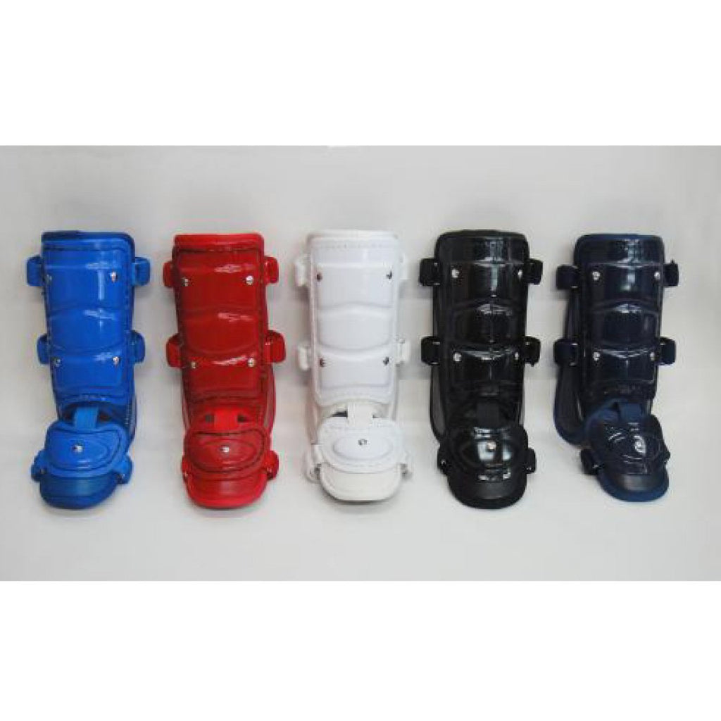 Children's Leg Guard FG510