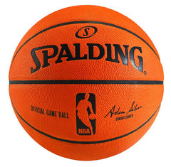 Sports - Basketball (NBA, Minor Leagues)