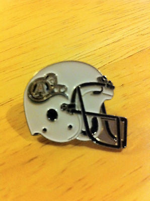 CFL TORONTO ARGOS LAPEL PIN, PACK OF 4, CIRCA 1996 , RARE